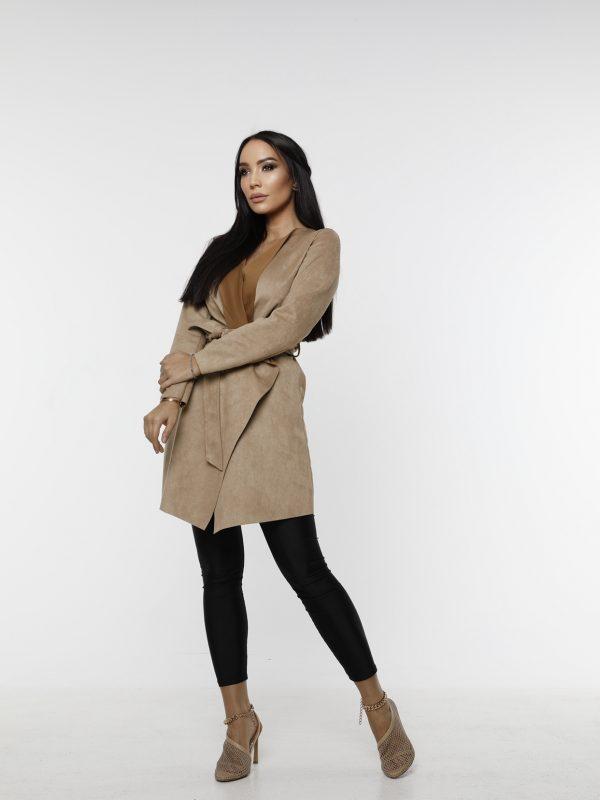 Kabátok / dzsekik