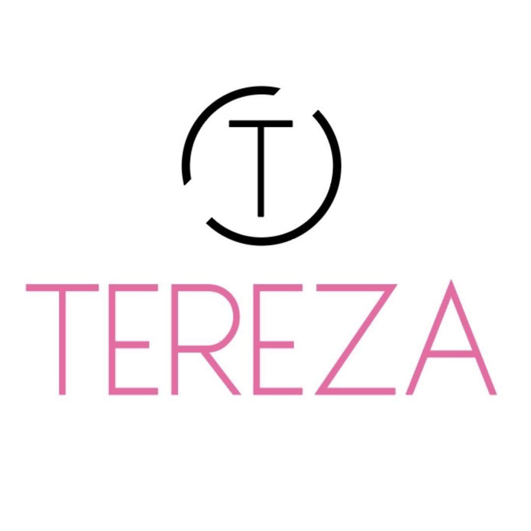 Tereza Shop